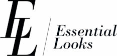 EssentialLooks_Logo-copy-amended.jpg