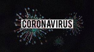 cronovirus-image.jpg